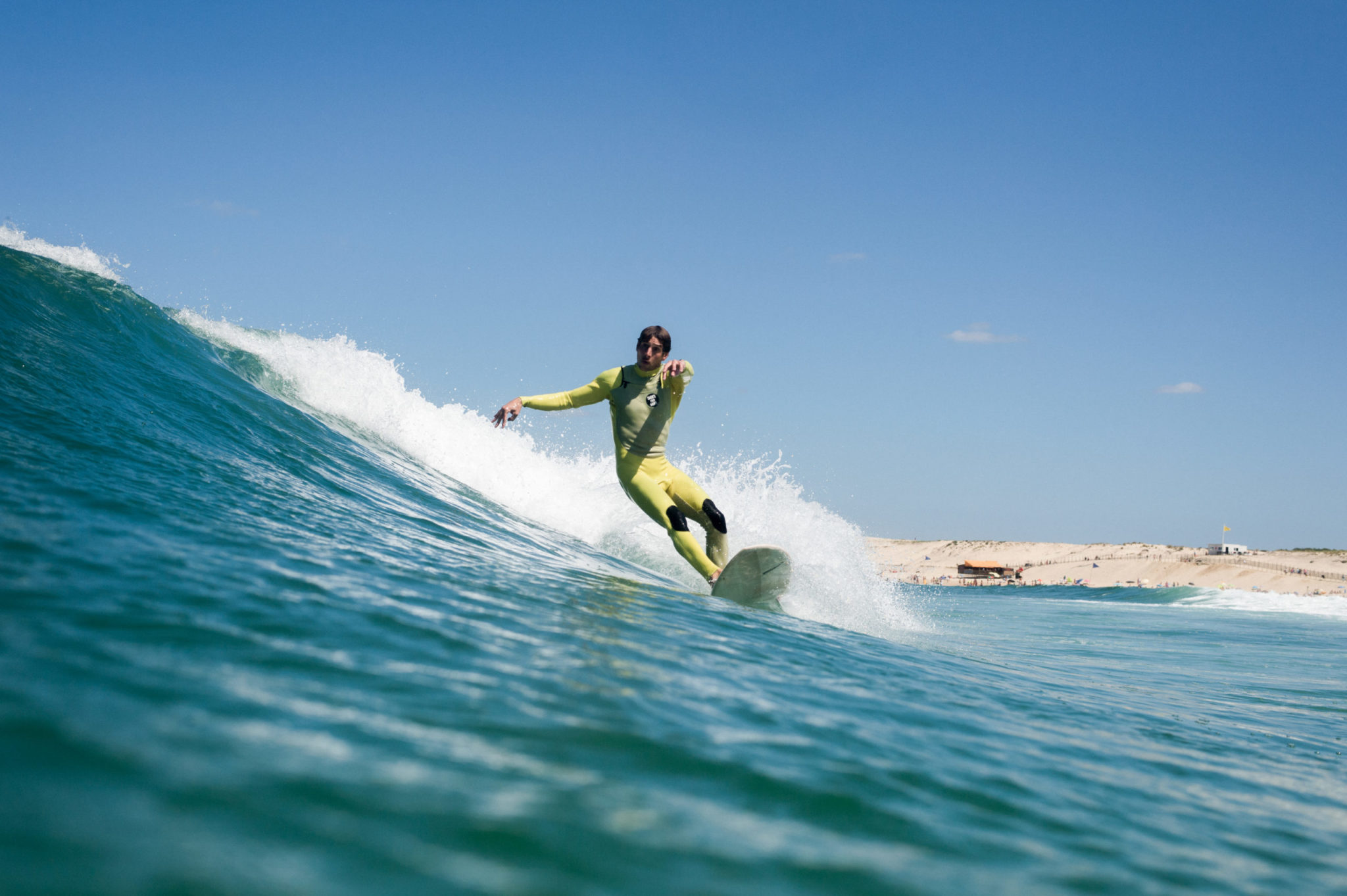 cachalot surfboards planche surf handmade artisan shaper hollow bois merguez nil puissant