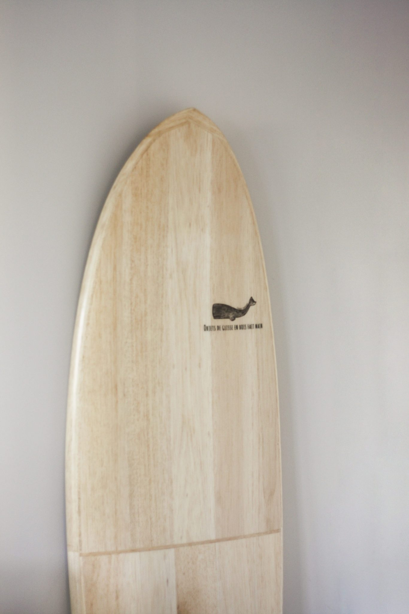 cachalot surfboards planche surf handmade artisan shaper hollow bois quiver merguez