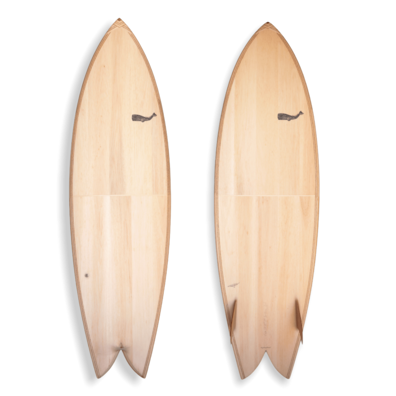 cachalot surfboards planche surf handmade artisan shaper hollow bois quiver hareng114_150316